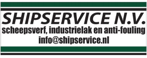 Shipservice